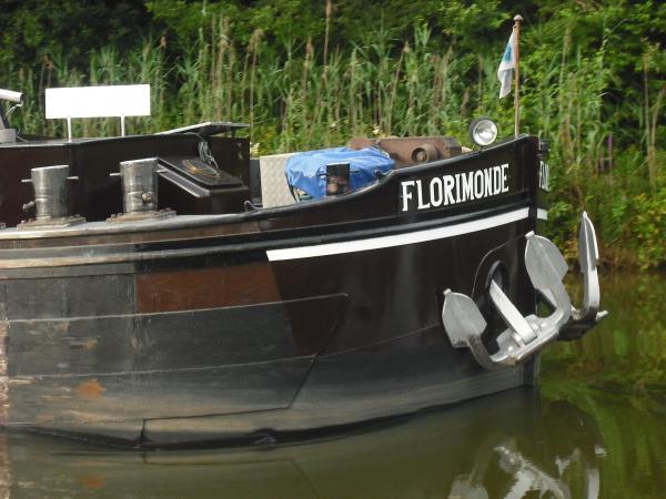 Florimonde